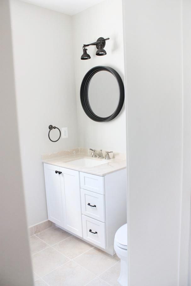 Bathroom-Remodeling.2