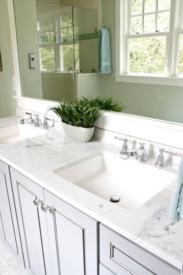 Bathroom-Remodeling.3