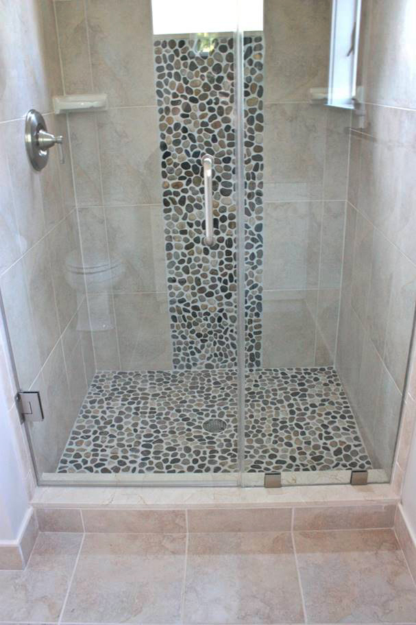 Bathroom-Tile-Installer