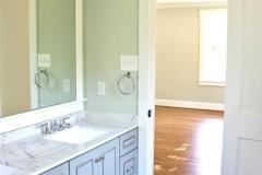 Bathroom-Remodeling.1
