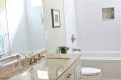Bathroom-Remodeling.4