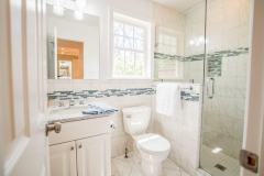 Bathroom-Remodeling.5