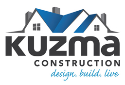 Kuzma Construction